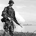 Америка погрозила Омску боеголовкой