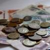 Федеральный бюджет получил от Омской области 13 млрд рублей налогов
