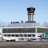 Авиакатастрофа в Казани унесла жизни 50 человек