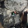 Двоих пострадавших при взрыве в Омске прооперируют