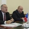 Экспорт омской продукции занимает большую часть в товарообороте с Чехией