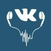 Музыка «ВКонтакте» для iOS – новые возможности и программы