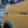 Следователи омского СКР занялись водителем, высадившем школьника из маршрутки