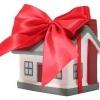Омичи стали активнее участвовать в жилищных программах