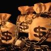 Способы ликвидации фирм с долгами