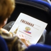 Омским чиновникам откроют центр для государственных закупок