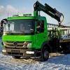 Зима близко: эксперты напоминают водителям правила поиска недорогой техпомощи