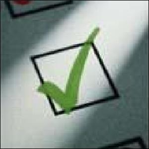 ООСП собирает рекомендации