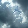 Ураганный ветер в Омске стал самым сильным в Сибири