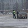 Два дня омских водителей будут проверять на трезвость