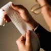 Задолженность омских организаций за тепло выросла до 635 миллионов