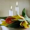 Администрация города Омска выражает соболезнования