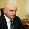 Омский губернатор занял 9 место среди глав СФО