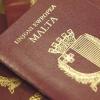 Особенности получения гражданства Мальты резидентами Российской Федерации