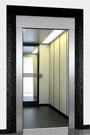 Омские лифтеры остались без работы