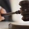 18-летний Александр Пожарский заплатит миллион за убийство 9-летней омички