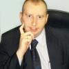 Предприниматель Анатолий Шастин досрочно выйдет на свободу