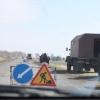 Контракты на содержание всех дорог региона достались «Омскавтодору»
