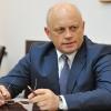 Виктор Назаров призвал Владимира Корбута учитывать разные политические взгляды