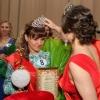 В Омске завершился трехдневный конкурс «Мисс УИС»