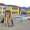 Детсад на 24-й Северной в Омске не успеют сдать к декабрю