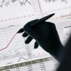 Рейтинг брокеров Masterforex-V: какие из  ДЦ предоставляют самые выгодные спреды?