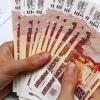Займы до зарплаты – как и где взять деньги на месяц