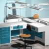 Какой должна быть медицинская мебель