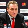 Главный тренер «Авангарда» рассказал, кто выйдет на лед в решающем матче