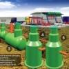 Оборудование для очистки ливневых стоков