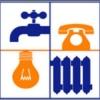 «Коммунальные платежи отследим через Интернет», - пообещал министр труда и социального развития