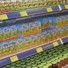 В Омске продавали детское питание по завышенной цене