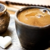 Как оценить вкус кофейного напитка: 3 критерия, которые вам помогут