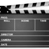 Начинающий режиссёр дебютировал с победой