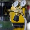 На газозаправочной станции в Седельниково нашли множество нарушений