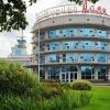 Гостиничный бум в Омской области ожидается через три года