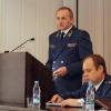 Генпрокурор России на заседании в Омске отметил три самых проблемных вопроса