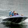 Кубок мира по водно-моторному спорту завоевал юный омич