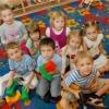 В Новгородской области белорусы возведут детский сад