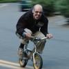 31-летний житель Омской области похитил два детских велосипеда