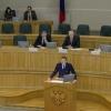 Омская область улучшает показатели социально-политической устойчивости