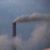 Омские ТЭЦ за год выбрасывают в воздух 92 тысячи тонн вредных веществ