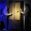 Омский спектакль про хомячка получил три международные награды