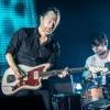 Андрей Макаревич обвинил в плагиате группу Radiohead