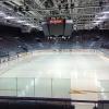 Воспитанник омского хоккея будет играть в НХЛ