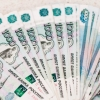 Молодых предпринимателей Омской области поддержат рублем