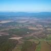 Получить «дальневосточный гектар» хотят 10 омичей
