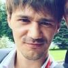 Омский режиссер поучаствует в Московском фестивале российского кино