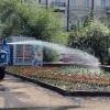 16 июля в Омске пройдет общегородской субботник, приуроченный к 300-летию города