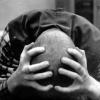 Омская область оказалась на втором месте по количеству людей с психическими расстройствами